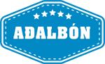 Aðalbón I bón – þvottur